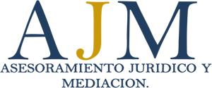 ajm abogados asesoramiento juridico y mediacion