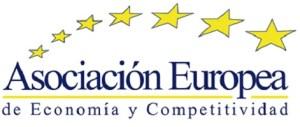Premio Asociacion AJM Abogados