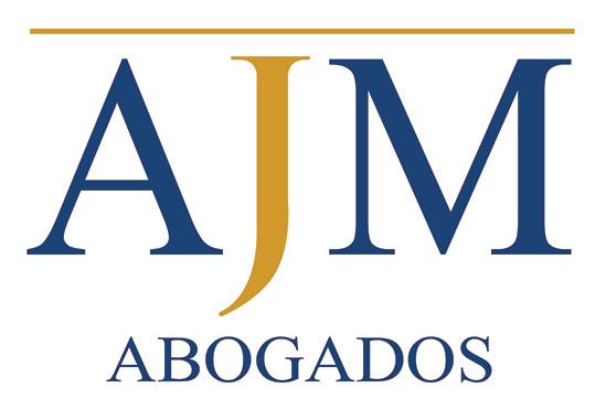 ⚖️ Abogados en Madrid ⚖️ AJM Abogados 91 113 10 27